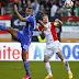 Augsburg e Schalke empatam jogo sem emoções e ficam longe da Champions