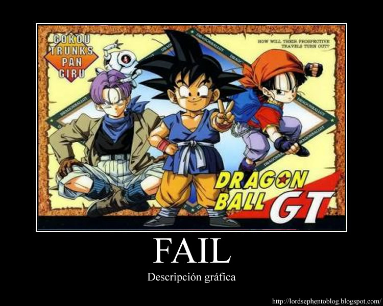 Imagenes De Dragon Ball Z Poringa