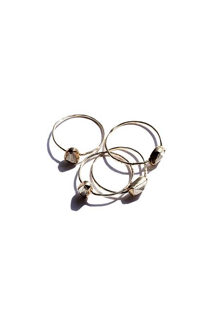 SU ジュエリー jewelry