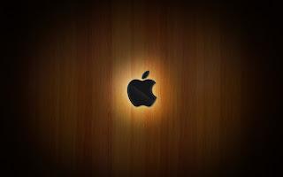 Apple Wallpapers for Desktop