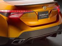 lanternas-traseira-Toyota-Corolla_Furia_2014
