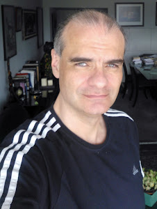 Pedro Arturo Aguirre