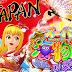 CRスーパー海物語INジャパン | 釘読み・止め打ち・ボーダー