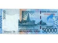 Rp. 50.000
