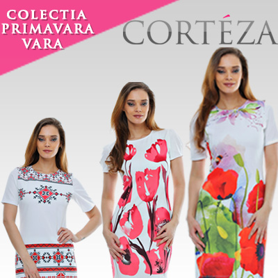 Shop Corteza