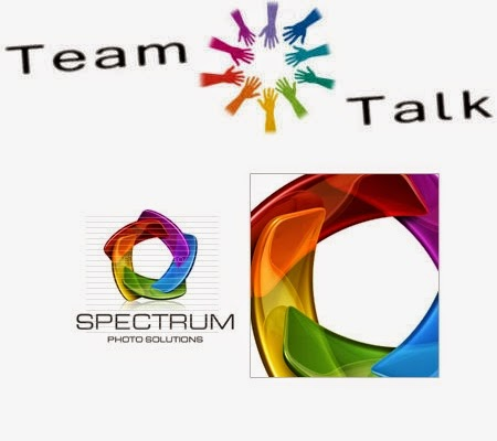 TeamTalk 4.6.1.3117 Free Download