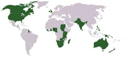 10 Bahasa Paling Populer Di Dunia [ www.BlogApaAja.com ]
