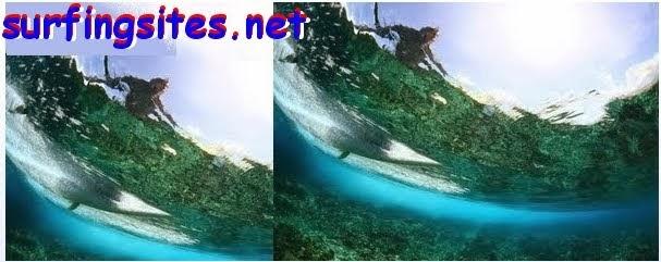 surfingsites.net