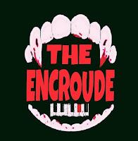 The Encroude