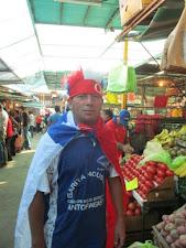 VAMOS CHILE!!!!!!.....