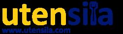 Il Blog di utensila.com - Recensioni utensili ed attrezzature e guide per il loro utilizzo