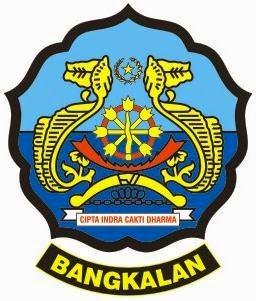 Pengumuman Kelulusan CPNS Pemkab Bangkalan Tahun 2014