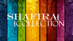 SHAFIRA ONLINE COLLECTION @ FACEBOOK