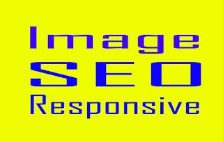 Cara, Membuat, Gambar, menjadi, responsive, postingan, blogspot, Cara Membuat Gambar menjadi responsive pada postingan blogspot