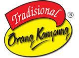 Orang Kampong