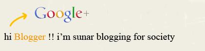 sunar-wiyadnya.blogspot.com