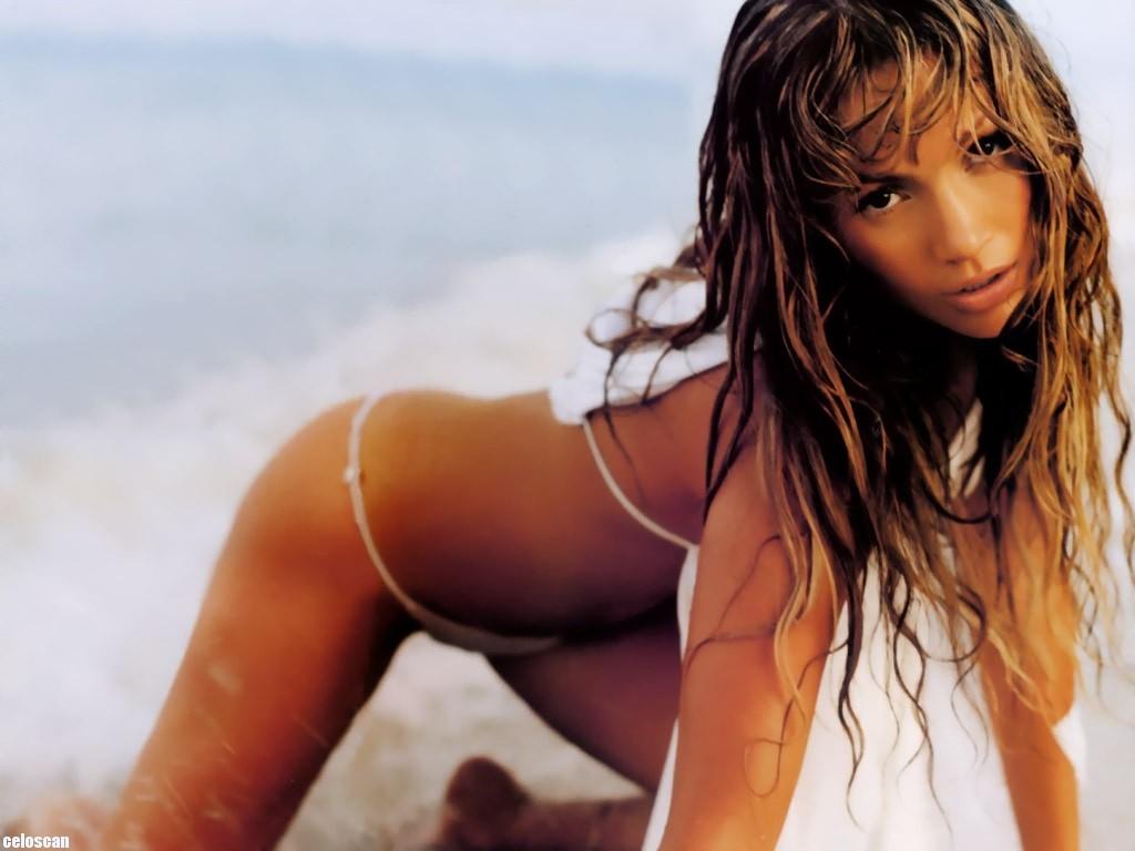http://2.bp.blogspot.com/-bO3sutwPUm8/Tj0Lq7xRatI/AAAAAAAABVw/hcar9tLhU_Q/s1600/Jennifer+Lopez+29.jpg