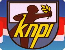 Empat Menteri akan Hadir dalam Rapat Kerja Komite Nasional Pemuda Indonesia (KNPI) Papua