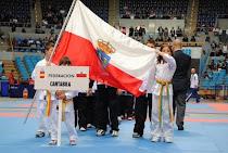 Federación Cantabra de Karate (URL)
