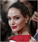 Angelina Jolie 2012