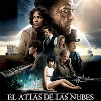 """Tráiler en español de la adaptación de """"El Atlas en las Nubes"""""""