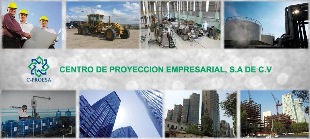 BLOG DE C.PROESA