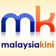 Malaysiakini