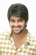 Naga shourya stylish photos-thumbnail-16
