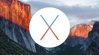 مايكروسوفت و آبل تتحدان لحل مشكل تقني على OS X El Capitan