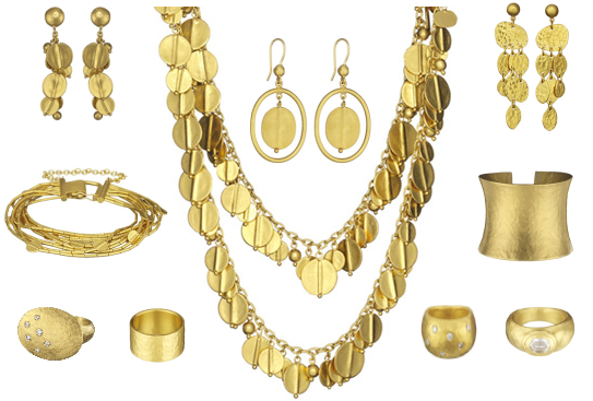 mrtechpathi_wholesale_jewelry_a_complete_business_plan