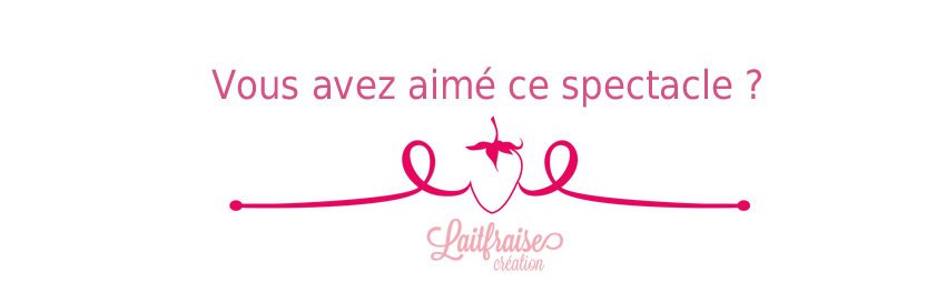 laitfraisecreation