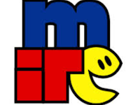 Download mIRC 7.38 Latest Version