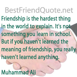 best friend quotes-5