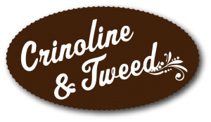 Crinoline & Tweed