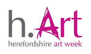 Herefordshire Art Week 2015