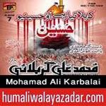 http://audionohay.blogspot.com/2014/10/mohamad-ali-karbalai-nohay-2015.html