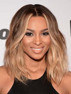Medium Length Hairstyles Ideas For 2015 7