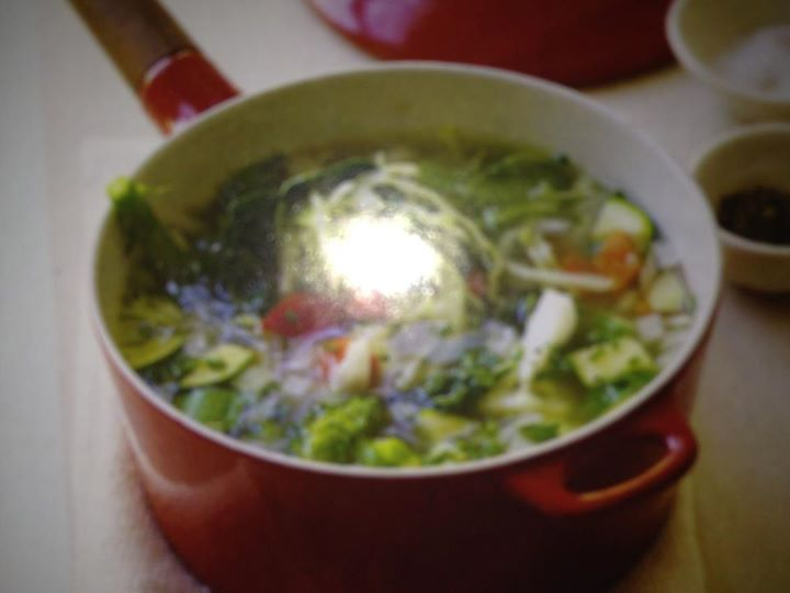 the fit gal club fit gals 39 favorite recipes soups