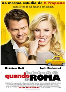 v2g9r Download   Quando Em Roma   BRRip RMVB   Dublado