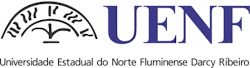 Visite a página da UENF