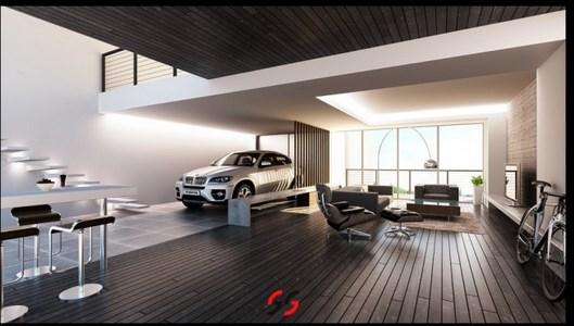 Modern Stylish Living Room For Inspiration Design Ideas Inspiring Interior Design Ideas