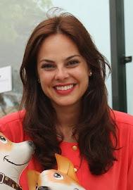 Hola, soy Rosa