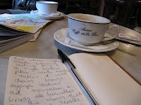 Read cafe news and join other cafe lovers on Facebook