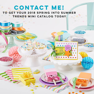New Mini Catalog
