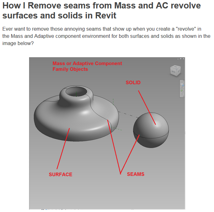 http://therevitcomplex.blogspot.com/2014/03/how-i-remove-seams-from-mass-and-ac.html