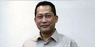 Budi Waseso: Buaya Penjaga Penjara Narkoba Banyak Disumbang Masyarakat