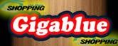 http://www.gigablue.de/home/