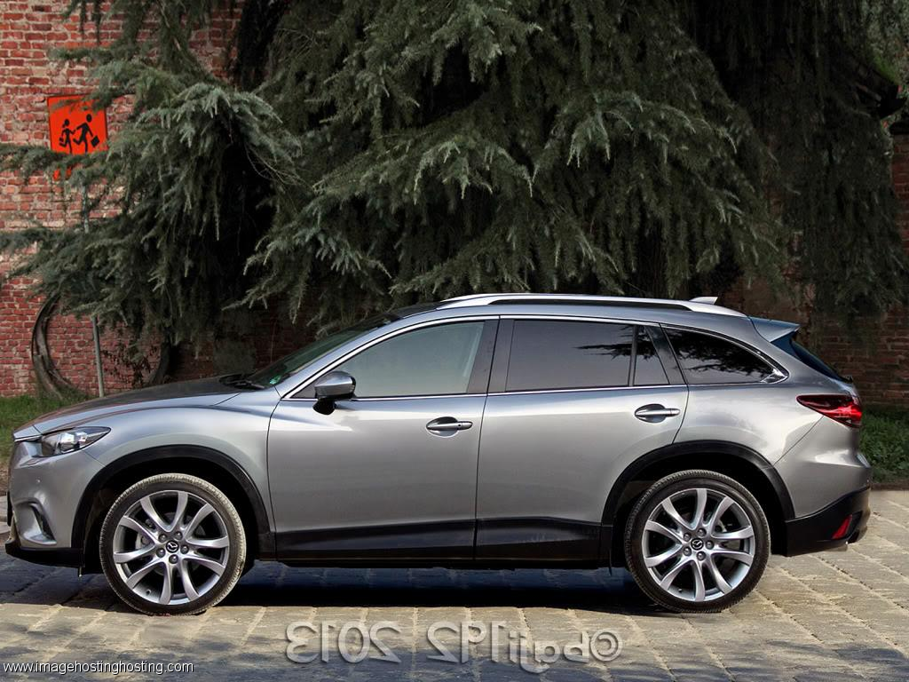 2015 mazda cx 5 release date. Black Bedroom Furniture Sets. Home Design Ideas