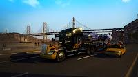 American truck simulator P579_09