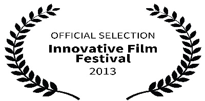 INNOVATIVE FILM FESTIVAL (US)